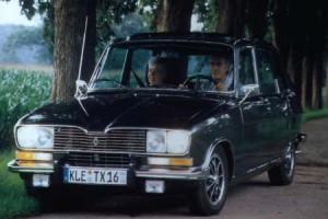 pieper1450x300
