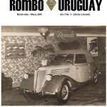 rombo-urugay