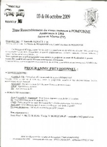 Pomponne102009_1