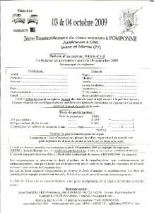 Pomponne102009_2