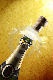 champagne-gold--thumb32015